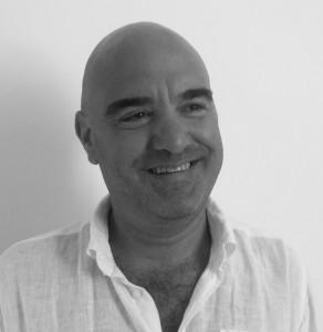Lorenzo Giorgio
